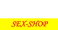 """EroMania"" sex-shop"